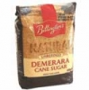 Demerara Brown Sugar - 500 g
