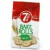 Bake Rolls garlic 80 g