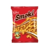 Flips Smoki with peanuts 40g - Stark