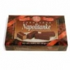 Chocolate covered Napolitanke 500 g - Kraš