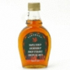 Maple syrup 250 g