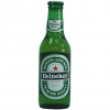 Heineken 0,33 l pack of 24 bottles