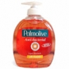 Soap liquid Palmolive Anti bacterial 300 ml
