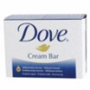 Soap Dove Intensive Care 100 g