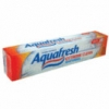 Aquafresh toothpaste Extreme White 75 ml