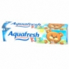 Aquafresh kids 50 ml