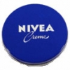 Nivea cream 150 ml