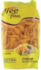 Penne Pasta SPAR Free From 500g