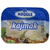 Cottage cheese spread 250 g - President