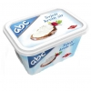 Abc classic cheese spread 200 g - Belje