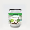 Coconut Oil 200ml - Encian
