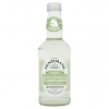 Fentimans Gently Sparkling Elderflower 0.2 l