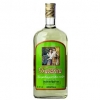 Herb brandy/travarica 1 l