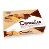 Integral cookies Domacica 275 g