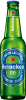Heineken non-alcoholi beer 0,33l bottle