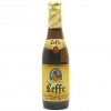 Leffe Blond 0,33 l pack of 24 bottles