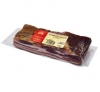 Bacon cca 350g - PIK