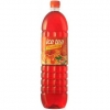 Wild Berries Iced Tea 1,5 l