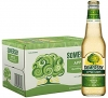 Somersby Cider Apple 330 ml pack of 24 pcs