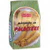 Flour mix for pancakes 400 g Podravka