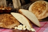 Authentic Croatian Home made white bread 900g