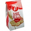 Bake Rolls Bacon 80 g