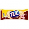 Lu Tuc bacon 100g