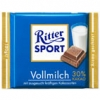 Ritter Sport milch chocolate 100 g
