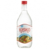 Alcoholic vinegar 1 l - Kisko