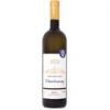 Chardonnay top level 0,75 l - Belje