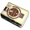Caprodur hard goat cheese 250 g - Vindija