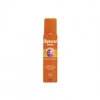 Insect repellent spray for body 100 ml - Dipterol
