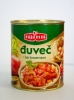 Duvec, meat and vegetable stew 770 g - Podravka