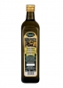 Virgin olive oil 1 l - Orgula