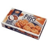 Fino coconut cookie 300 g - Kraš