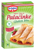 Mixture for Pancakes GLUTEN FREE 250g -Dr.Oetker