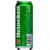 Heineken 0,5 l pack of 24 cans