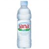 Jana 0,5 l pack of 6 bottles