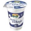 Sour cream 12% m.m. 200 g - Vindija