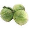 Cabbage green 1 kg