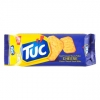 Lu Tuc Chees 100g