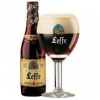 Leffe Brown 0,33 l pack of 24 bottles
