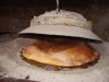 Authentic Croatian Home made corn bread 900g