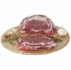 Pork neck cca 640 g
