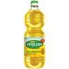 Sunflower oil 1 l - Zvijezda