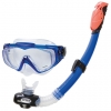 Dive Mask with snorkel