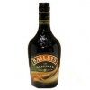 Bailey's Irish cream 0,7 l