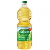 Vegetable oil 1 l