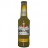 Bacardi breezer pineapple 0.275 l