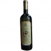 Posip top level wine 0,75 l - Cara